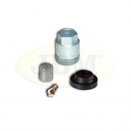REPUESTO KIT TPMS PACIFIC - LEXUS/TOYOTA