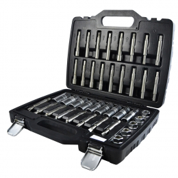 SUSPENSION TOOL KIT