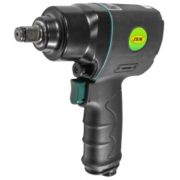 "MINI AIR IMPACT WRENCH 1/2"" COMPOSITE"