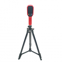 TRIPOD FOR THERMAL IMAGING CAMERA REF. 53795