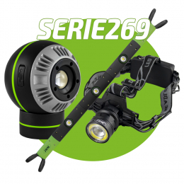 SERIE269 include 53528+53569+53570