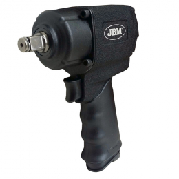 "IMPACT WRENCH 1/2"" 1356NM"