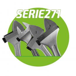 SERIE271 include 53639+53640+53641+53642