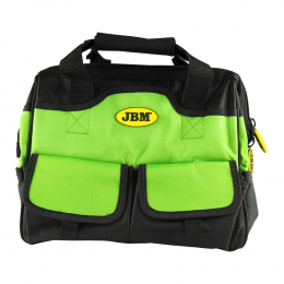 ELECTRICAL TOOL BAG - SMALL