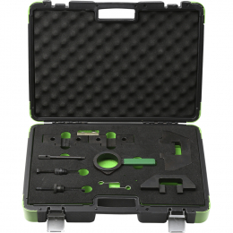 ENGINE TIMING TOOL SET-BMW