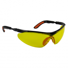 UV GLASSES (REF.53539)