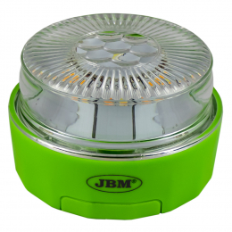 LED EMERGENCY BEACON
