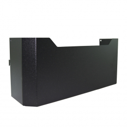 SIDE TRAY SPRAYS HOLDER  FOR TOOL CABINET