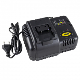 BATTERY CHARGER FOR REF.53491