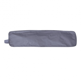 EMERGENCY KIT BAGS  GREY WITH BORDER