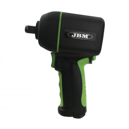 "AIR IMPACT WRENCH 1/2"" COMPOSITE 1220NM"