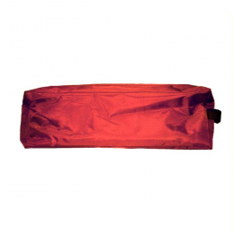 EMERGENCY KIT BAGS LARGE RED