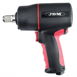 "3/4"" MINI COMPOSITE AIR IMPACT WRENCH"