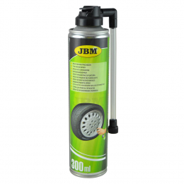 SPRAY REPARA PINCHAZOS 300ml