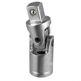 """1/2"""" UNIVERSAL  JOINT"""