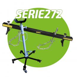 SERIE272 include 53161+53682