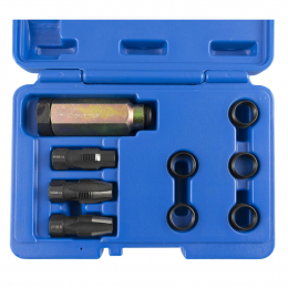 OXIGEN SENSOR THREAD REPAIR KIT