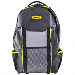 BACKPACK FOR TOOLS