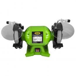 BENCH GRINDER - 250W