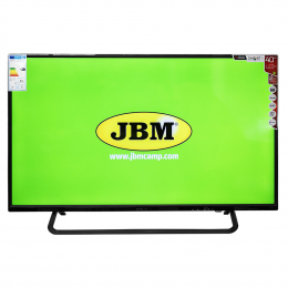 "TELEVISOR 40"" SMART TV FULL HD"