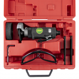 AIR CUT-OFF TOOL KIT REAR OUTPUT