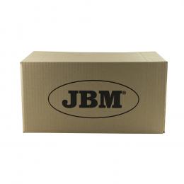 CAJA CARTÓN JBM 54x24x40cm (20 kits fuelle)