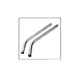 LOWER ELBOW FOR VACUUM CLEANER REF. 51838