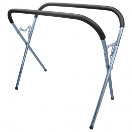 PORTABLE WORKING FOLDING STAND