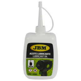 OIL FOR AIR TOOLS - 100ML