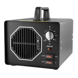 TRAGBARER OZONGENERATOR 20000 MG/H (220V)