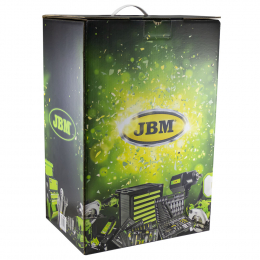 CARTON BOX PROMO 40x30x61cm
