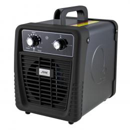 TRAGBARER OZONGENERATOR 10000 MG/H (220V)