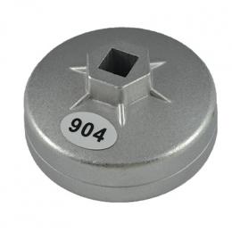 CHAVE FILTRO ÓLEO  79X15MM