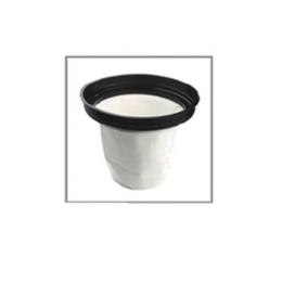 FILTER FOR VACUUM CLEANER REF. 51837