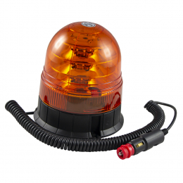 LED 12-24V ROTATING BEACON