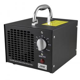 TRAGBARER OZONGENERATOR 5000 MG/H (220V)