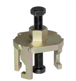 CAMSHAFT SPROCKET PULLER FOR FORD