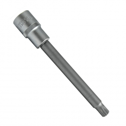 14CM EXTENSION BIT FOR 51259