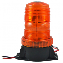 FLASHING BEACON 12V-110V