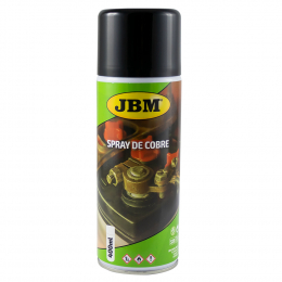 SPRAY PARA COBRE 400 ml