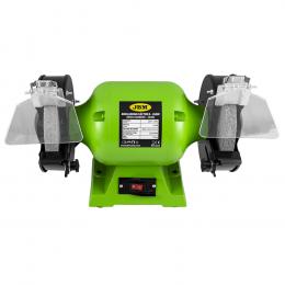 BENCH GRINDER - 450W