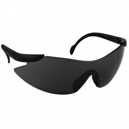 SAFETY GOGGLES SOLAR-SPORT