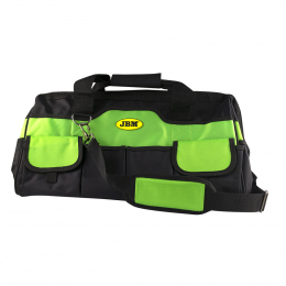 ELECTRICAL TOOLS BAG - LARGE