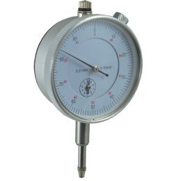 DEPTH GAUGE FOR REF. 52904