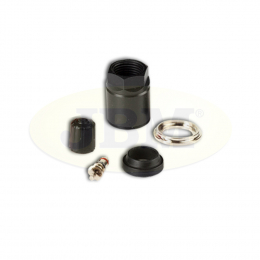 REPUESTO KIT TPMS VDO TG1B