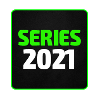 Series2021