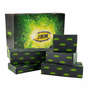 JBM Packaging