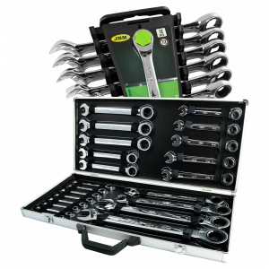 Spanners sets